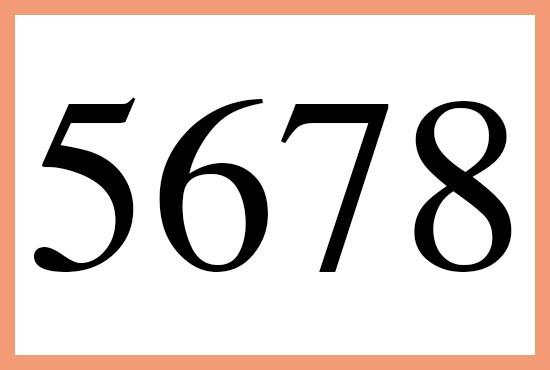 Tại sao nên lựa chọn sim tiến đơn 5678 Gmobile