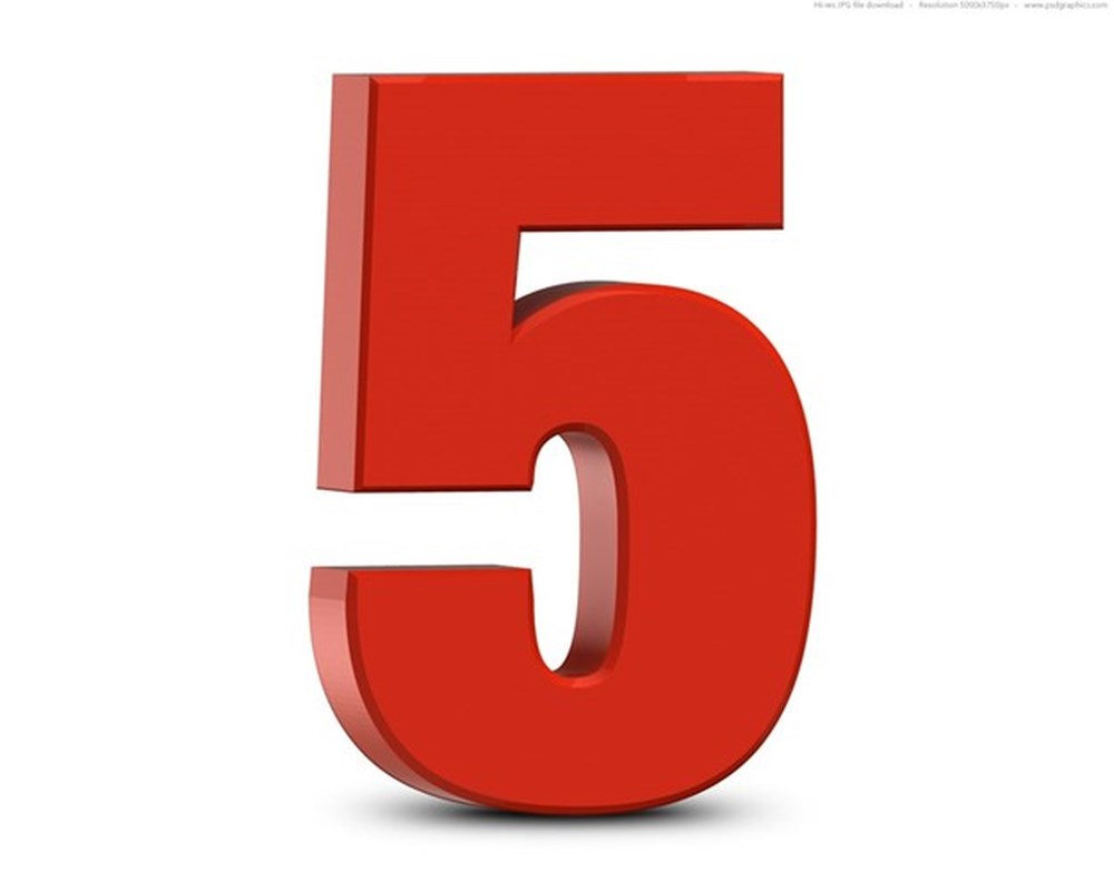 Tìm hiểu về ý nghĩa sim lục quý 5 đem lại điều gì?