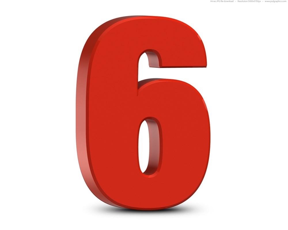 Ý nghĩa dòng sim lục quý 6 là gì?