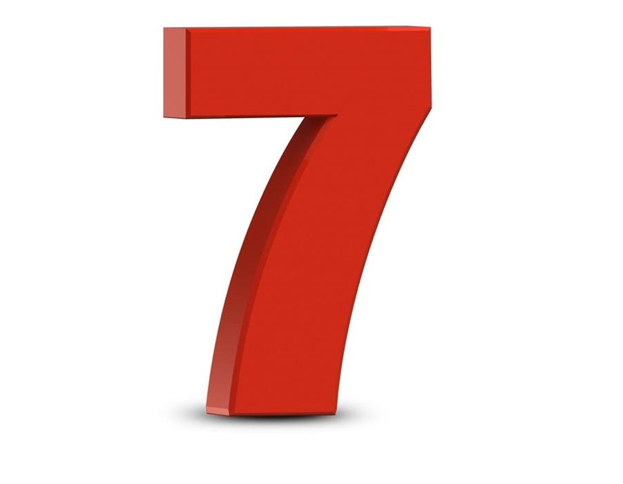 Tìm hiểu về ý nghĩa riêng của sim lục quý 7