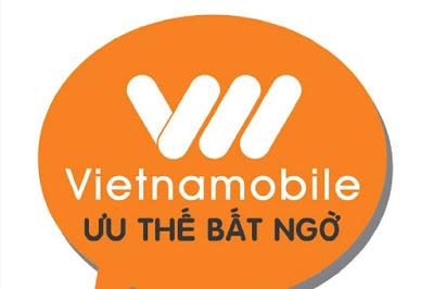 Sim tứ quý Vietnammobile đang được săn lùng khá nhiều