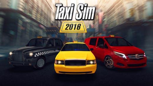 Lựa chọn sim taxi AB Viettel là sự lựa chọn hoàn hảo