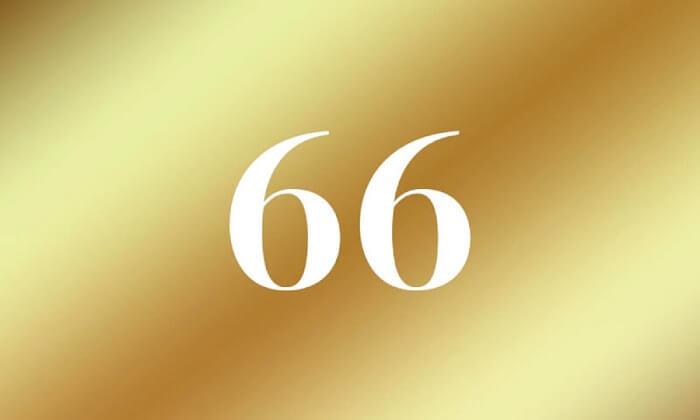 Sim lục quý 666666 - Đẳng cấp vượt thời gian cho thương hiệu nổi tiếng