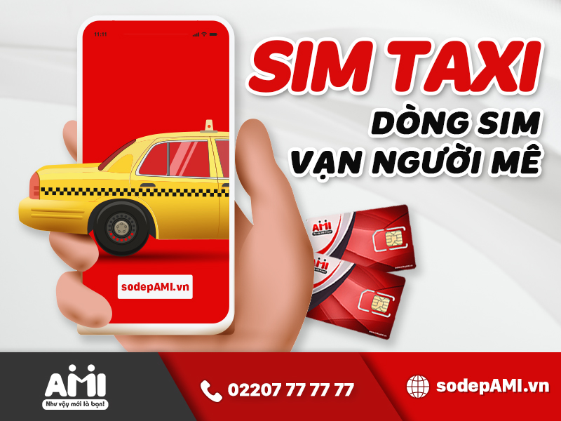 sim-taxi---dong-sim-van-nguoi-me
