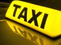 Tư vấn lựa chọn sim taxi theo phong thủy