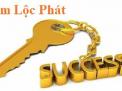 Sim lộc phát Viettel LIỆU có mang lại ĐIỀU ĐẶC BIỆT cho doanh nhân