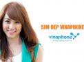 Làm thế nào chọn được sim số đẹp Vinaphone hợp mệnh