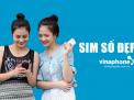 Kinh nghiệm mua sim lặp Vinaphone không thể bỏ qua?
