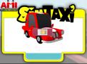 Thể hiện thương hiệu qua sim taxi giá rẻ