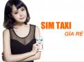 Những điều cần biết về sim taxi AB Gmobile