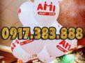 Gặp nhiều may mắn khi sở hữu sim 0917.383.888 tại AMI