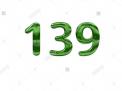Tìm hiểu về ý nghĩa sim đuôi 3 số cuối điện thoại là gì?