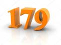 Lý do gì bạn nên lựa chọn sim đuôi 179 cho công việc của mình?