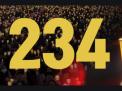 Bạn có biết gì về sim đuôi 234 hay không?