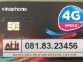Khi sim 4G không vào được mạng thì phải làm sao?