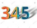 Cùng tìm hiểu về sim đuôi 345 về ý nghĩa và cách lựa chọn
