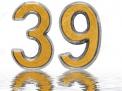 """Sim đuôi 39 """"Thần tài nhỏ"""" mang đến giá trị đích thực"""