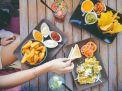 Người kinh doanh ngành ẩm thực có nên mua sim số đẹp không?