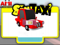 Chọn sim Taxi đẹp cần để ý đến những điều sau?
