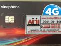 Thực hư chuyện: sim chính chủ Vinaphone bị nhà mạng thu hồi xong bán lại